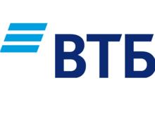 ВТБ нарастил кредитный портфель среднего и малого бизнеса более чем на 10%