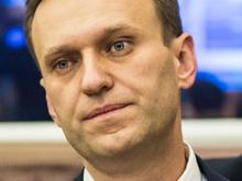 «Причина этого — ненависть и страх одного человека». Навальному дали 2,8 года колонии