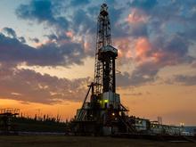 Сырьевой сектор Красноярского края просел более чем на 20%