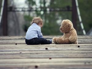 Лабковский: «Не все люди, об которых в детстве даже тушили бычки, получают психотравму»