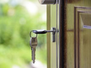 Сразу на 42% подскочил спрос на долгосрочную аренду в Новосибирске