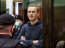 «Два мира столкнулись лоб в лоб». Нижегородские бизнесмены — о суде над Навальным