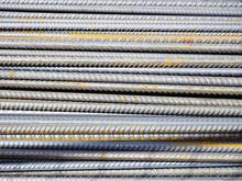 Битва за металл: российские промышленники работают в убыток из-за роста цен на сырье