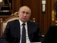 Путин утрачивает поддержку молодежи. Кремль отрицает массовые репрессии. Главное 4 февраля