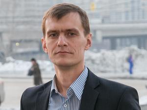 Максим Леоненко рассказал, что сделал за три года чиновничества