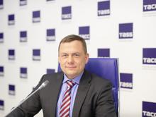 Почти 5 млрд рублей выделили бизнесу региона в 2020 году