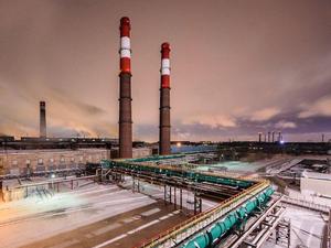 ЧЭМК пообещал Текслеру вдвое ускорить снижение выбросов