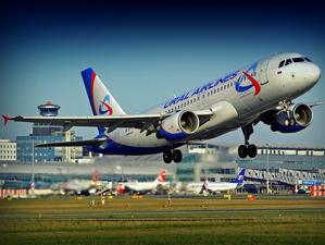 Из Красноярска открываются прямые рейсы в Ереван