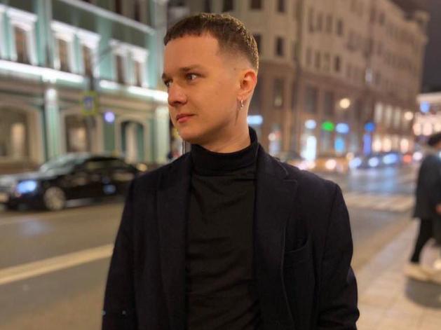 Роман Бордунов