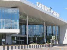 Первый за пандемию. В Стригино открывают перелеты в Ереван