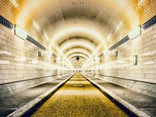 Мэрия выдала разрешение на строительство тоннеля для четвертого моста
