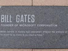 Билл Гейтс: «Следующие пандемии будет вызывать выращенный в лаборатории вирус»