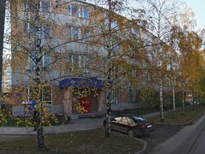 Готовый бизнес за 125 млн. Ростелеком продает здание вуза в Нижнем Новгороде
