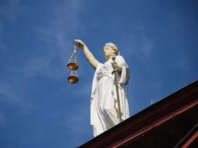 Чиновник предстанет перед судом за растрату 28,7 млн руб. при покупке здания для детсада
