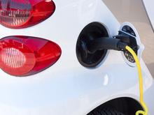 Нижний Новгород претендует на пилот по установке сети зарядных станции для электромобилей