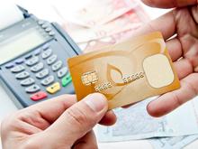 Лимиты по кредиткам в Красноярском крае одни из самых больших в России и Сибири