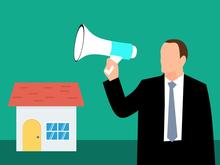 ФНС поддержала идею создания маркетплейса для покупателей банкротного имущества
