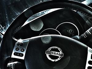 У автомобильного дилера «Сибирские моторы» сменился владелец