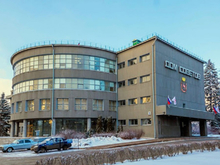 Нижегородский бизнес требует ускорить выплату «ковидных» субсидий. Долг мэрии — 253 млн