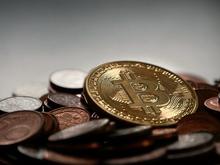 Tesla будет принимать биткоин в качестве оплаты. Криптовалюта бьет рекорд и стоит $44 750