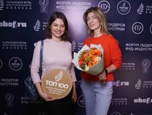 Новосибирский ресторан вошел в топ-100 лучших концепций России