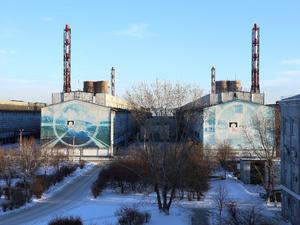 КрАЗ представил программу экологической модернизации на 2021 год