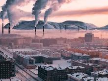 «Норникель» построит новый завод уже в 2023 году
