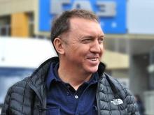 Олег Дерипаска обещал «развивать Автозавод». Зачем бизнесмен приезжал в Нижний Новгород?