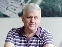 Андрей Косилов получил два года ограничения свободы за совершенное им ДТП