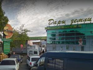 Погасит все долги. Суд прекратил банкротство скандальной Овощебазы №4 в Екатеринбурге
