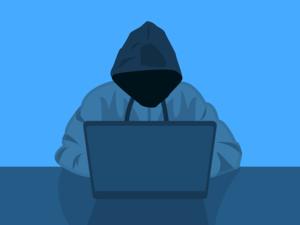 Одним из самых популярных видов онлайн-мошенничества стал фишинг. Как защищаться?