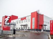 Промпарк Железногорска пополнился еще двумя предприятиями