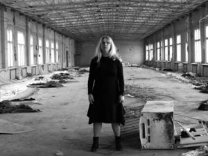 «Решение непростое». Дочь Ирины Славиной закрывает издание Koza.Press