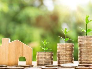 Как меняется поведение заемщика в зависимости от времени года? Исследование