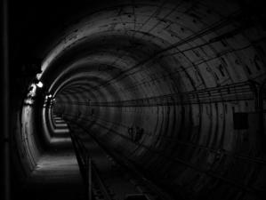 Станцию «Спортивная» могут достроить уже после МЧМ-2023