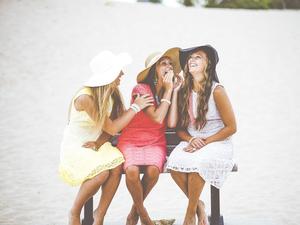 Дружба после 25 лет: сложно, но можно. Ищем новый круг общения во взрослом возрасте