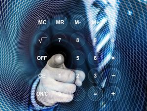 ВТБ запустил выдачу цифровых налоговых гарантий