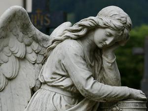 Садитесь и пишите свою надгробную речь. Как напоминание о смерти улучшит все вокруг