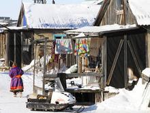 «Это караул» — современный поселок на Таймыре может пойти под снос