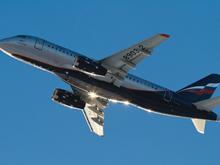 Субсидированные рейсы будут летать из Нижнего Новгорода по 11 маршрутам