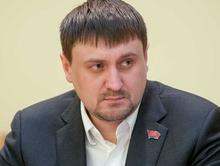 Принято решение об аресте депутата Заксобрания по делу о взятках