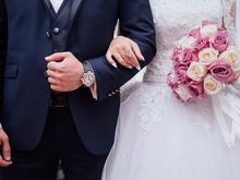 Нижегородцы рассказали, сколько потратят на свадьбу своей мечты