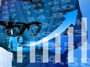 ПСБ нарастил чистую прибыль по МСФО до 26 млрд рублей в 2020 году