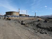 Правительство Красноярского края хочет получить от «Норникеля» еще полмиллиарда