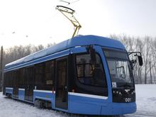 Челябинску пообещали «трамвайную реновацию» — закупку сотен новых вагонов в ближайшие годы