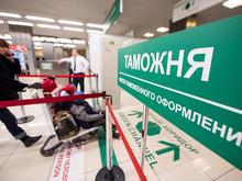 Китай близко! В Свердловскую область поступает все больше контрафактной продукции