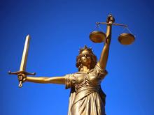 Суд оценил «работу» экс-заместителя ГУФСИН. Назначено условное наказание