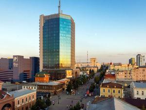 Челябинская область теряет позиции в рейтинге качества жизни в регионах России