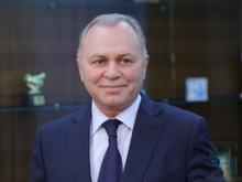 Нового зампреда правительства региона назначили в Новосибирске