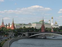«Путинский режим — это информационная автократия, но Кремль уперся в пределы этой модели»